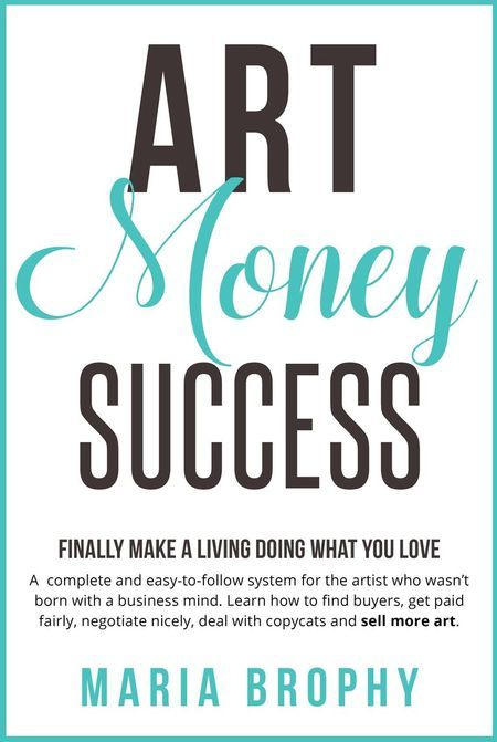 Maria_Brophy_book_ART_MONEY_SUCCESS_Final_copy_cover__64206.1495255384.450.800.jpg