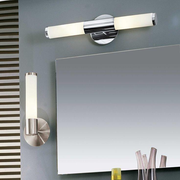 12 best l 39 univers de la vasque images on pinterest for Applique salle de bain 12 volts