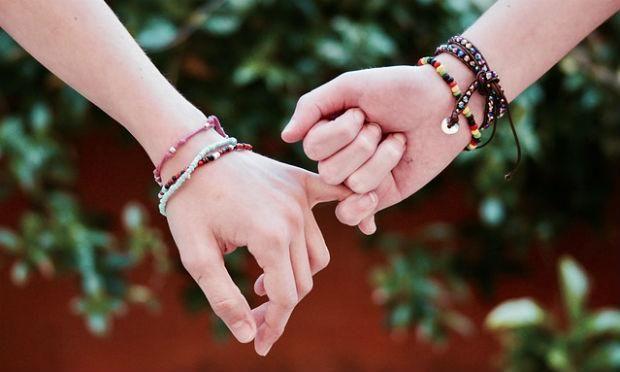 christian indian dating websites