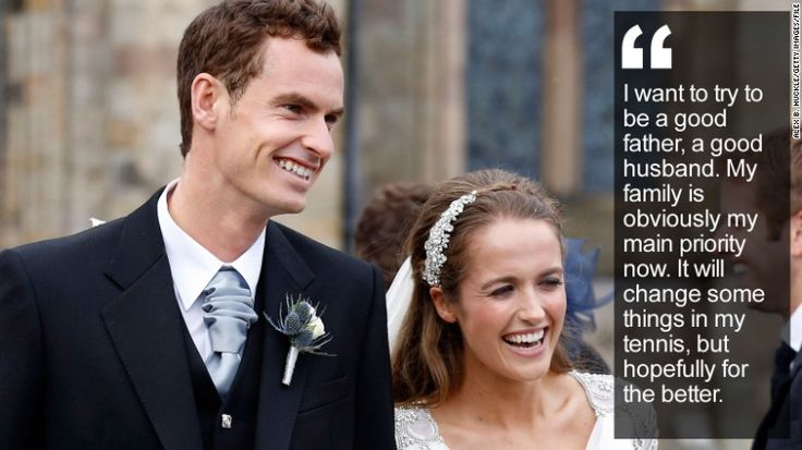 Andy Murray: The (family) ties that bind - CNN.com   http://www.cnn.com/2016/03/23/sport/andy-murray-family-olympics-tennis/index.html?sr=cnnitw