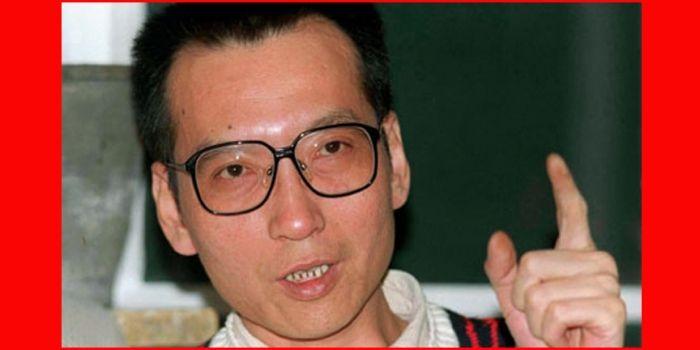 China pone en libertad al premio Nobel de la Paz Liu Xiaobo