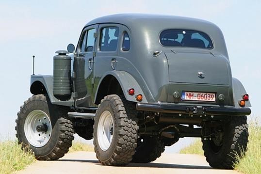 1959 Volvo TP 21 Sugga                                                                                                                                                                                 Mehr