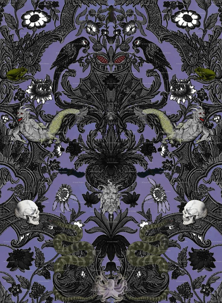 Haunted House Backdrop Haunted House Wallpaper Scary Wallpaper