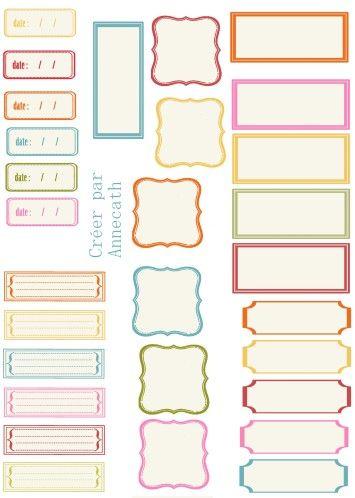 planche multi1 recolorier 3