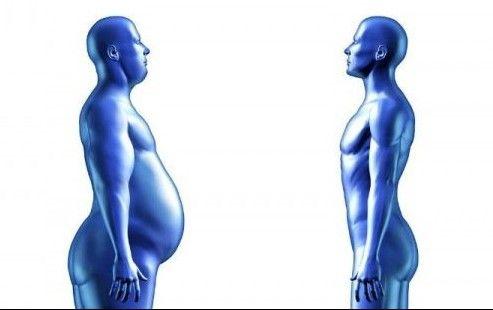 Η δίαιτα με γιαούρτι και μέλι είναι μια αποτελεσματική δίαιτα που βοηθάει στην αποτοξίνωση του οργανισμού και στην απώλεια βάρους.     1...
