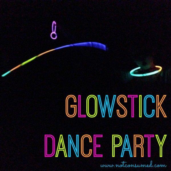 Best 25+ Glow Stick Games Ideas On Pinterest