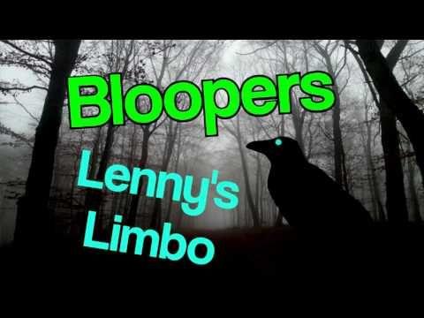 200 subscribers special | Lenny's Limbo  https://youtube.com/watch?v=dO7NxNP7OlQ