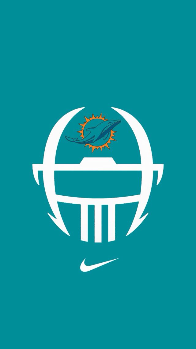 Texas Logo Football Sports Background Wallpapers On Desktop