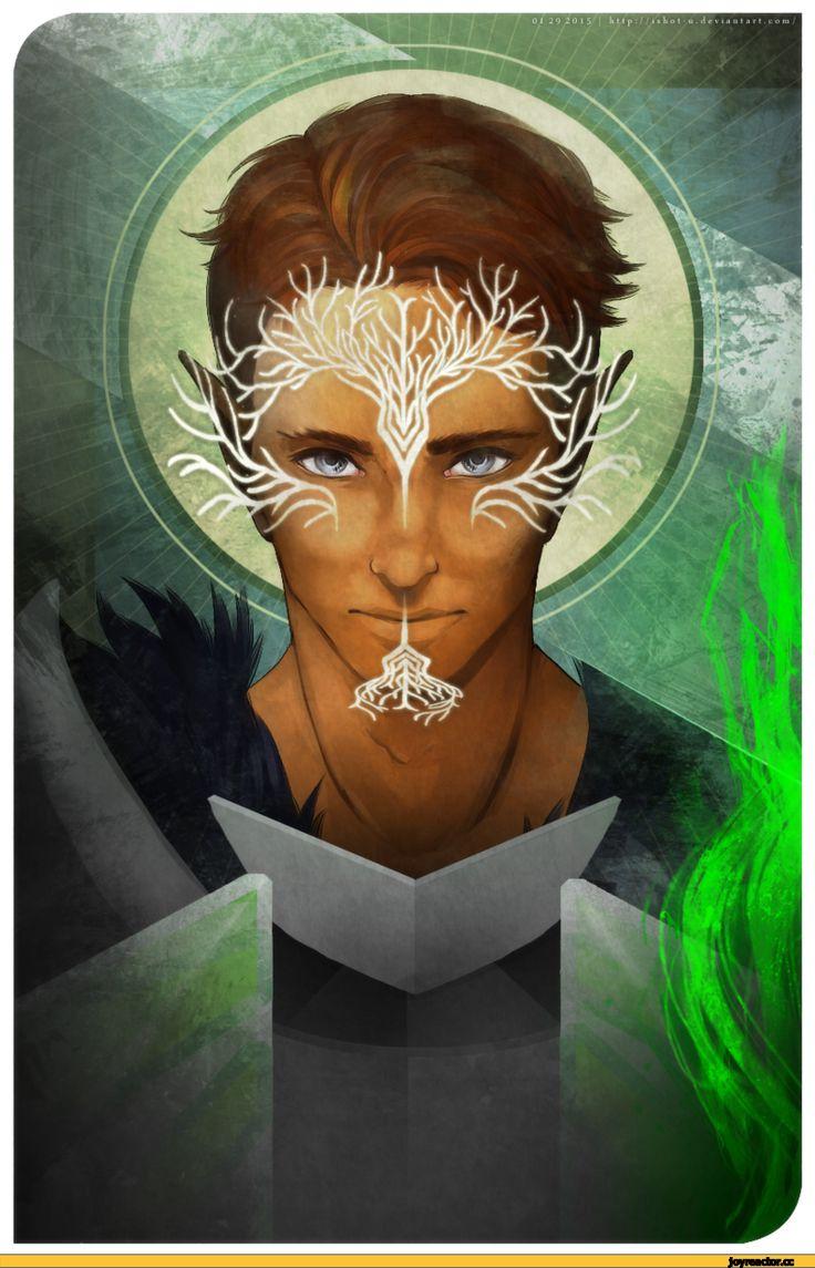 DA таро,Dragon Age,фэндомы,Инквизитор (DA),DA персонажи,Dragon Age Inquisition,длиннопост