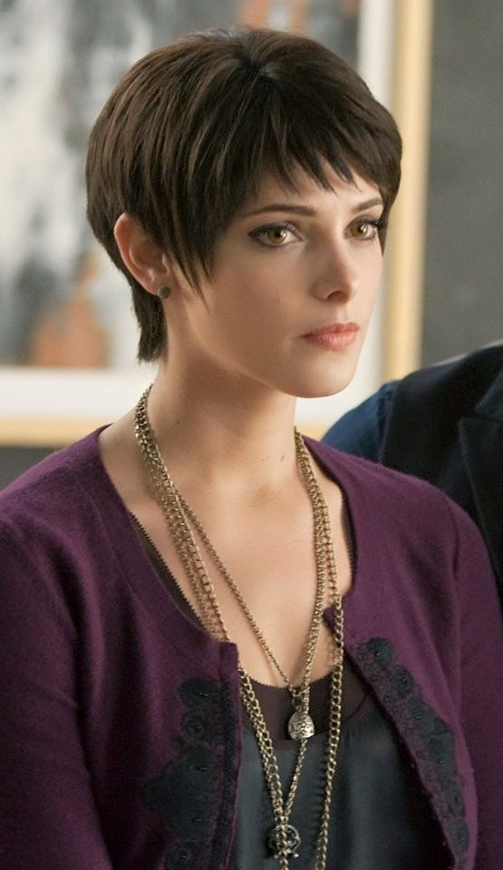 short style haircuts pin by laurika jansen on my hair in 2019 cabello y 1005 | 7816eaeebf0899cea1005dfc4e20f8bf short hairstyles for women hairstyle for women