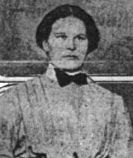 Name: Miss Anna Sinkkonen Titanic Survivor Born: Sunday 12th March 1882 in Åbo Finland Age: 30 years 1 month and 3 days (Female) Last Residence: in Brighton Massachusetts United States 2nd Class Passengers First Embarked: Southampton on Wednesday 10th April 1912 Ticket No. 250648, £13 Destination: Brighton Massachusetts United States Rescued (boat 10) Disembarked Carpathia: New York City on Thursday 18th April 1912 Died: Monday 25th November 1963 aged 81 years