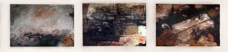 antes - Andres Escriva - Artwork Celeste Prize