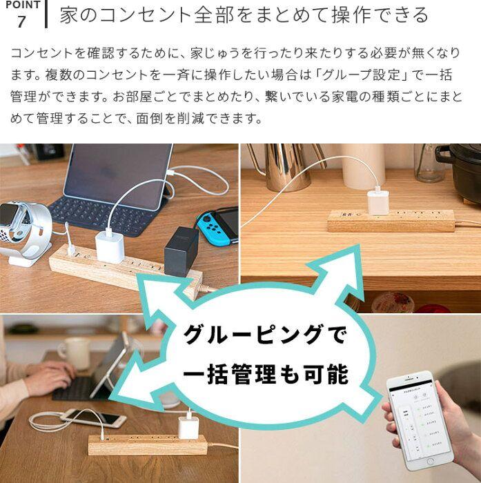 ボード 家具のアイデア のピン
