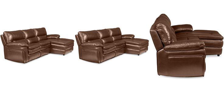 14 best hb sofa images on pinterest power recliner for Xander sectional sofa