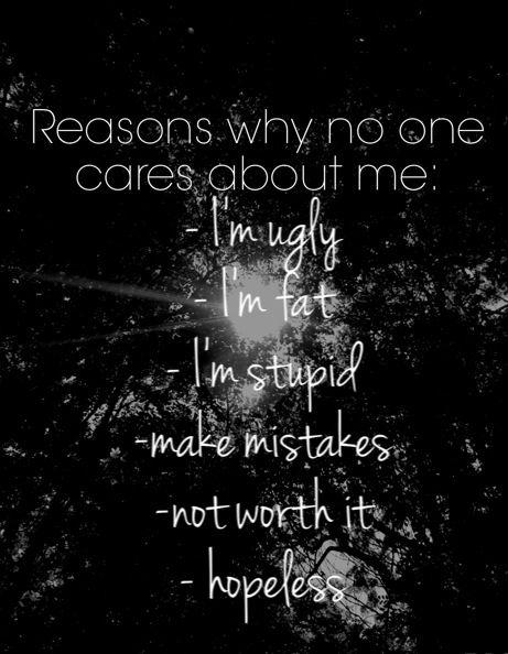 Emo Quotes About Suicide: 25+ Best Ideas About Self Destruction On Pinterest