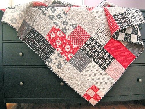 fat quarter fizz me and my sister designs quilts