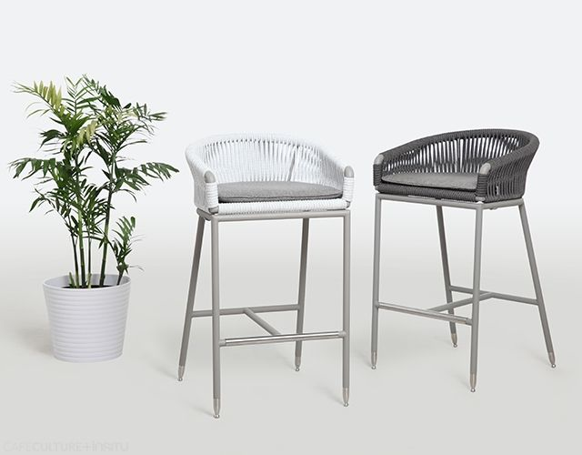40 Best Safavieh Products Images On Pinterest Backyard