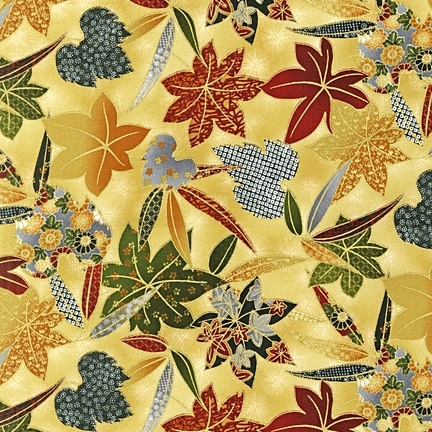 332 Best Beautiful Quilt Fabric Images On Pinterest