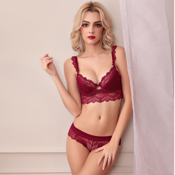 Our online women's lingerie shop provides you with the best variety of sexy top quality lingerie at cheap lingerie prices. Our vast inexpensive lingerie selection ranges from naughty undies to plus size ensembles, fulfilling your every need.