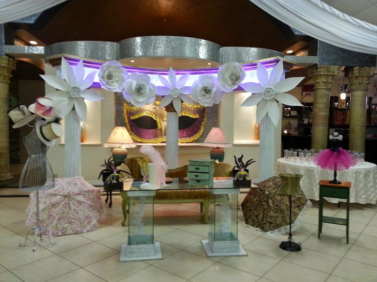17 best images about quincea eras decoraciones on for Decoracion quinceanera