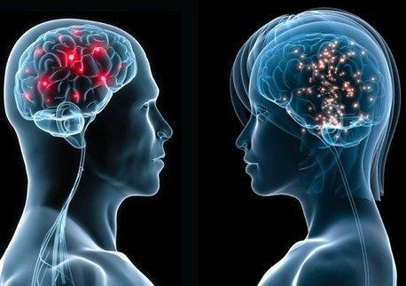 El Cerebro en Estado de Enamoramiento a qué se parece – Lanación.com http://www.yoespiritual.com/terapias-alternativas/el-cerebro-en-estado-de-enamoramiento-a-que-se-parece-lanacion-com.html