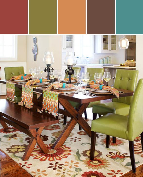 41 best Pier 1 Imports Color Inspiration | Stylyze images on ...