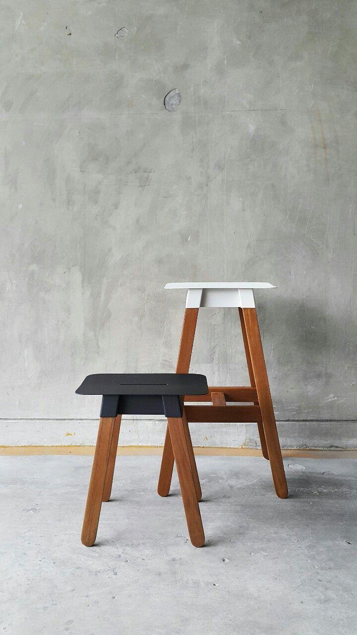 Take Home Design