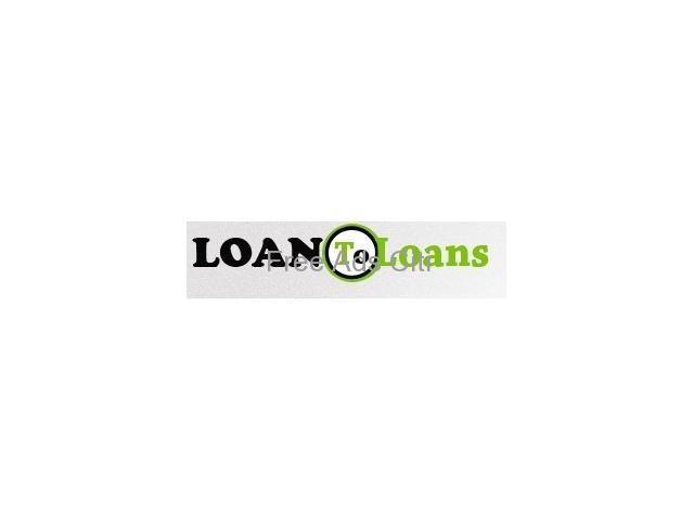 40 best Finance - BankBazaar images on Pinterest Car loans - car loan calculator