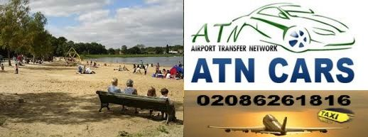 Airport, Cruise port & Station Taxi service provided by ATN Cars. We specialize in airport, cruise port & station taxi transfers to and from London and major UK cities such as Cambridge, Oxford & others for both individuals and groups, with the accent on a courteous, professional and personal service at affordable prices. 24 hours a day. 7 days a week.