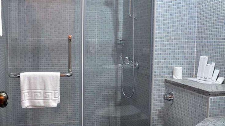 Casa Legend Villa & Serviced Apartments, Goa Goa riv3