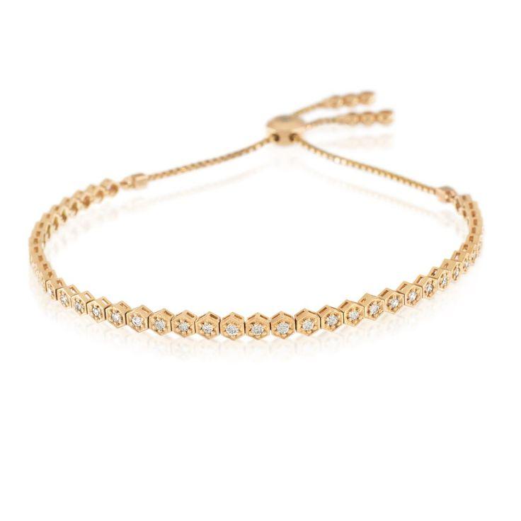 Best 25 Diamond bracelets ideas on Pinterest