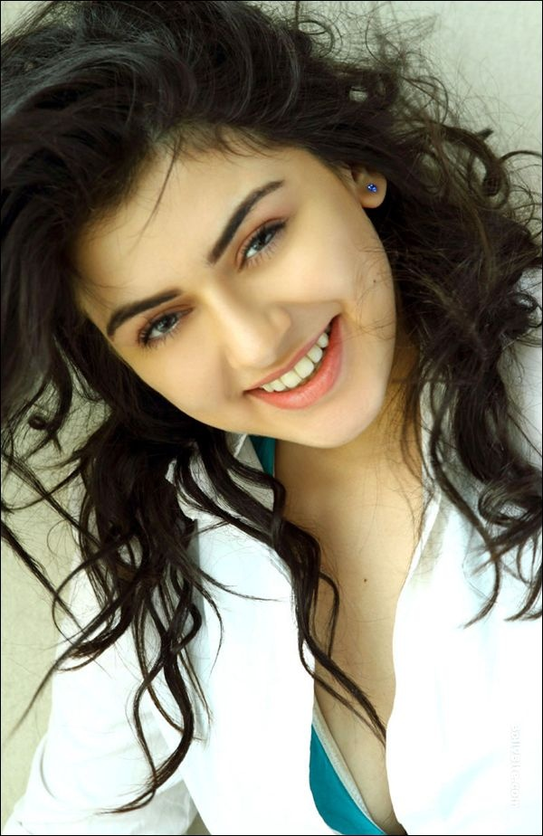 Awesome Pic of Hansika motwani.. For More: www.foundpix.com #Hansika #HansikaMotwani #TamilActress