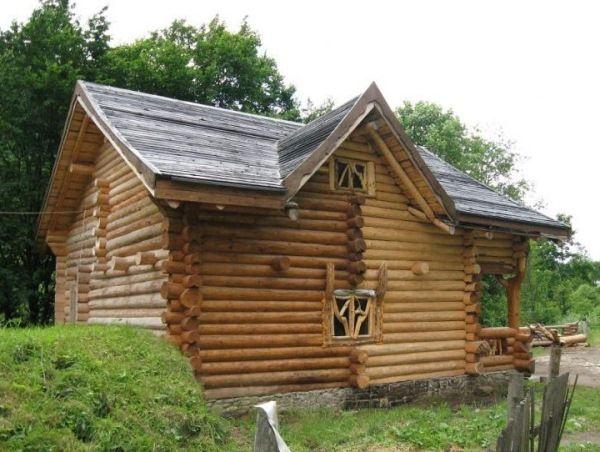 Amazing Log Home Wild Design2 Log Homes Cabins Furnishings To Fur