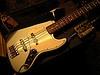 Fender Jazz Bass-Tech21 Sansamp Bass Driver-Peavey TNT 1x15 by TomK. jazz zeneoktatás fels?fokon www.etud.hu