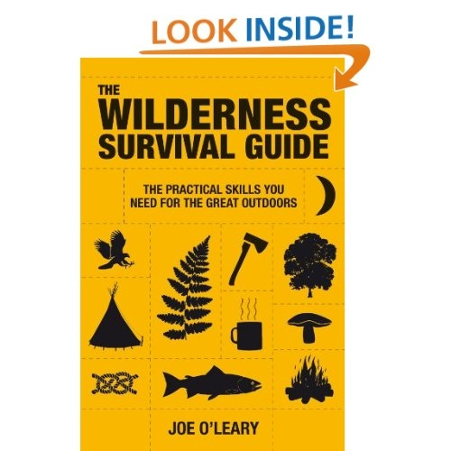 an analysis of the situation of wilderness survival Wilderness survival workshop necessary for a 72 hour survival situation survival techniques modern wilderness survival teaches the.