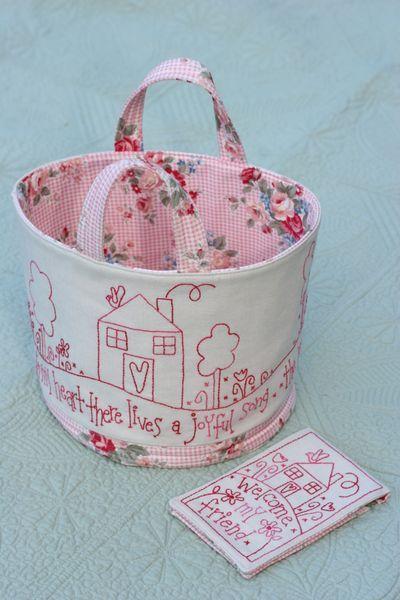 Rosie's Stitchery 076