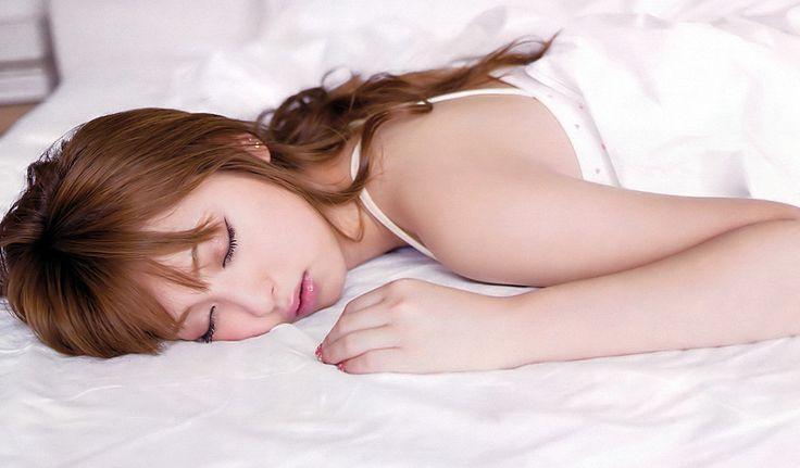 「疲れすぎていてなかなか寝付けない」 「次の日に大事な予定が入ってい...