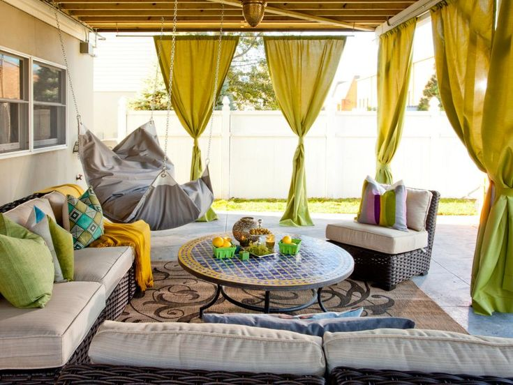 Best 25+ Neutral outdoor furniture ideas on Pinterest Outdoor - designer gartensofa indoor outdoor