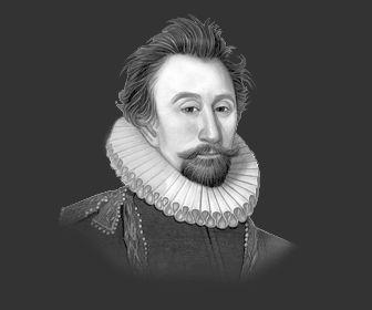 Sir John Hawkins 1532 - 1595 http://www.elizabethan-era.org.uk/