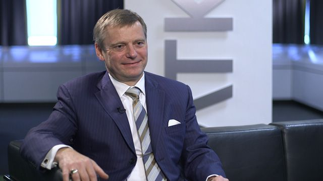 Video : Uwe Krueger, CEO - Atkins Half Year Results 2013  :  http://www.atkinsglobal.com/media-centre/multimedia-library/video-gallery#atkins0098