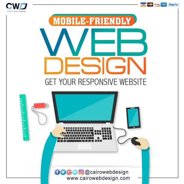 """Web designers at:  https://www.cairowebdesign.com/en/responsive-web-design      #savings #discounts #promotions #mena #PM #PMO  #SDLive #Colts #Evo2018 #ANTM """"""""ON SALE NOW"""""""" #WHATTHEFORD #TheBachelorkrystal #TheQueensCourt #trump #WhenILookMyBest  """"""""ON SALE NOW"""""""""""