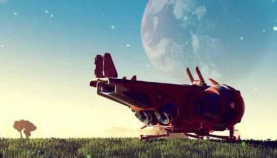 No Man's Sky Update 1.38 Released On PS4 And PC, Here Are The Patch Notes: Hello Games launches another patch for No Man's Sky, and this…