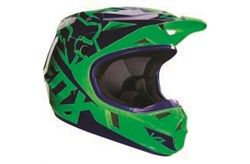 V1 Race Youth HelmetBRIAN HENNING 724-882-8378 Mosites Motorsports Sales Professional Come see me at the dealership and I will give you a $1 scratch off PA lottery ticket just for coming in to see me. (While Supplies Lasts)