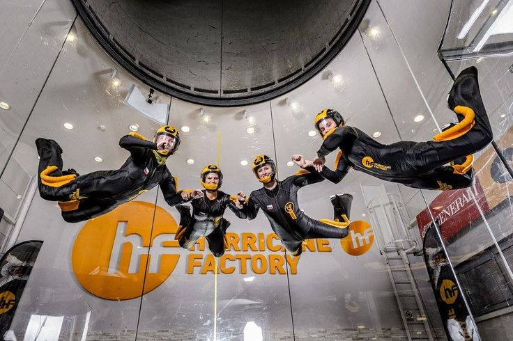 :) www.hurricanefactory.com  #hurricanefactory #instructors #ourinstructors #indooractivity  #sport #adrenalin #flyinginstructors #windtunnels #tunnelflying  #prague #indoorskydivingprague