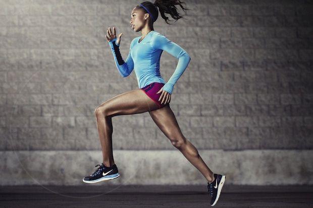 http://www.nosotras.com/fitness/pierde-grasa-con-el-entrenamiento-intervalos-en-alta-intensidad-460697