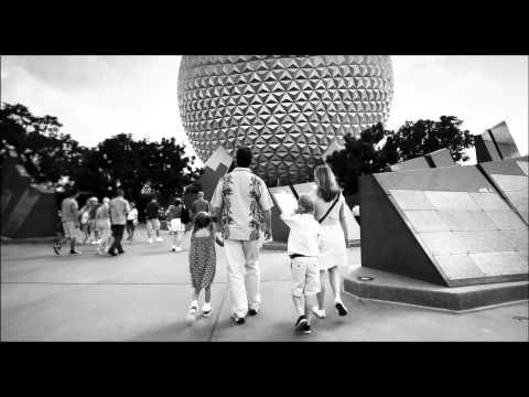 Escape From Tomorrow, a dystopian vision of Disneyland. directed by Randy Moore. Review on Indie Film World: http://www.moviesindie.com/escape-from-tomorrow/