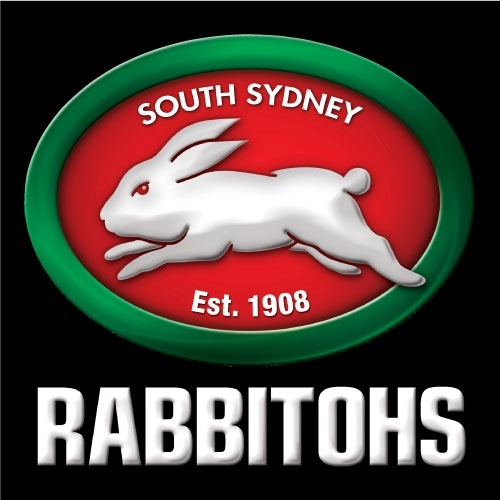 @South Sydney Rabbitohs profiling some big celebrity fans on their Famous Fans board