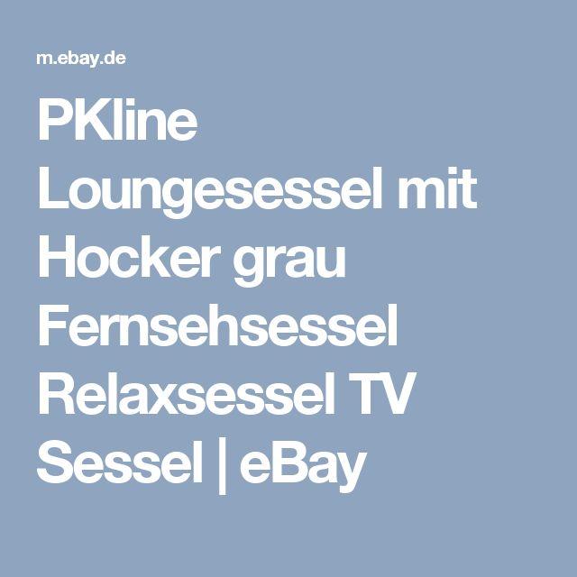 Fernsehsessel-im-wohnzimmer-relaxmobel-92 25+ melhores ideias de - fernsehsessel im wohnzimmer relaxmobel