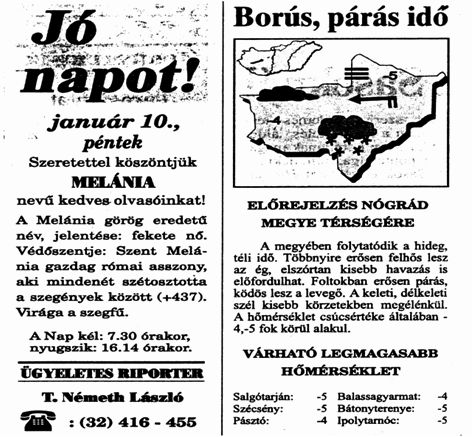 4. OSZTÁLY - tanitoikincseim.lapunk.hu
