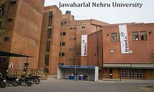 A new initiative has been taken by Jawaharlal Nehru University to adopt e-governance for paperless operation. Now, any file which lands up at JNU Vice Chancellor's desk for his approval will be greeted with a stamp which says 'kindly send through e-office system' a move aimed at ensuring paperless administration.